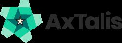 AxTalis logo