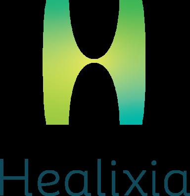 logo-healixia.png