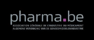 pharmabe-logo.png