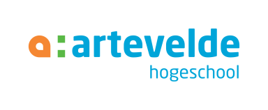 artevelde-hs-logo-rgb-1-1.png